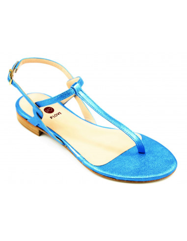 Sandali Artigianali