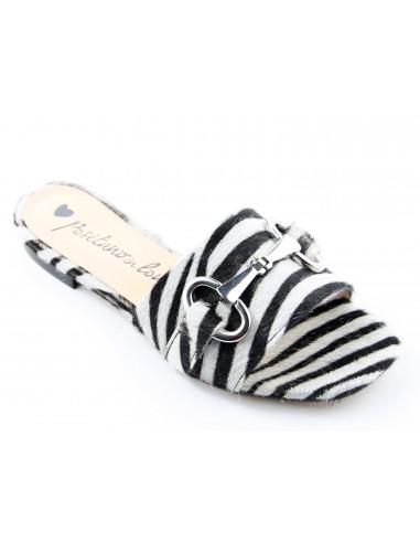 Sandali artigianali gioiello Irene